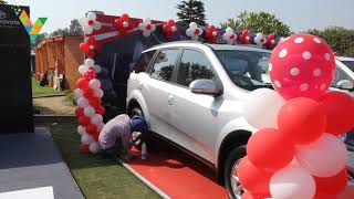 Vital Vision Events | Ludhiana Events | Latest Events 2018 | Vital Visions