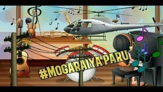 #Mogaraiyaparu #gajacyclone #funnymusician - Idiots Of India - Funny Series
