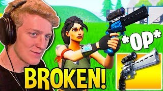 tfue-might-make-fortnite-nerf-the-scoped-revolver-after-this-human-aimbot