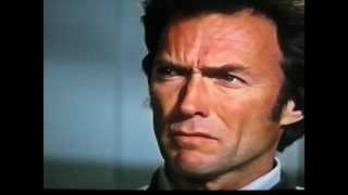 Dirty Harry - The Enforcer 'Morgue Scene'