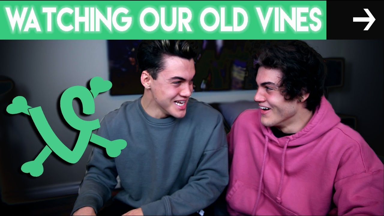 watching-our-old-vines