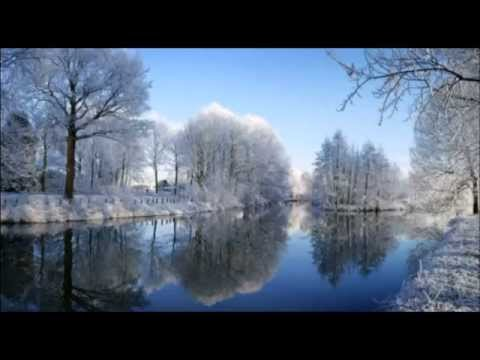 Best of Ludovico Einaudi - Piano Compilation - Relaxing music