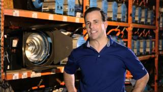 State Senate Candidate John Labruzzo Supports the Louisiana Film Industry