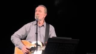 Hannes Wader live 2012 - Ade zur guten Nacht