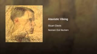 Atavistic Viking