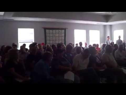 Umbaugh & Associates Financial Presentation