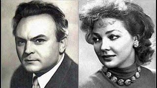 Травля, смерть мужа и дочери — что перенесла Ирина Скобцева