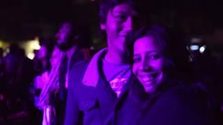 Bacardi NH7 Weekender 2013 - Happiest Music Festival [Promo]