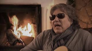 Jose Feliciano Feliz Navidad Official Video 2016