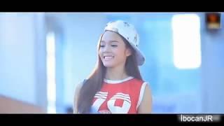 Tayvan Klip  ~  Saz Mı Caz Mı Video