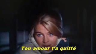 Les compagnons de la chanson - Doctor Zhivago - La Chanson de Lara