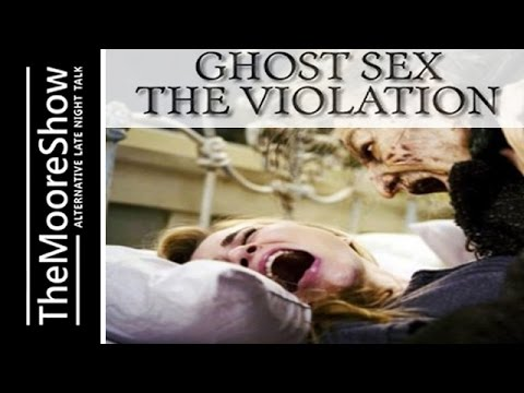 haunted house sex stories