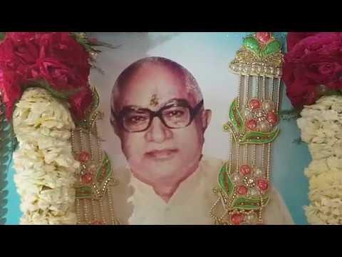 Sakhiya saheliya nu dasdi fira, Singer , International Singer, Sh.Ravinder Bhatia ji Morinda vale