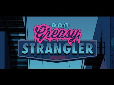 The Greasy Strangler Trailer LOL streaming vf