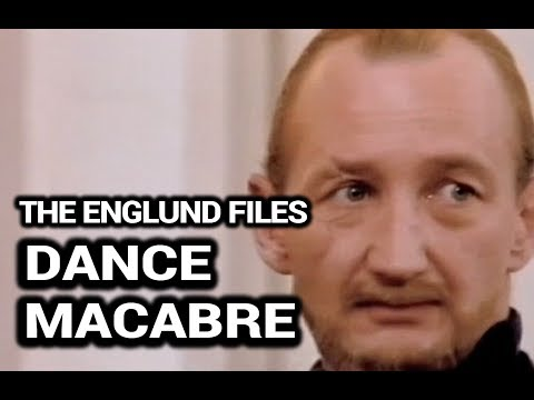 Dance Macabre is listed (or ranked) 34 on the list The Best Robert Englund Movies