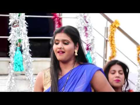 Khesari Lal Yadav  का सबसे हिट गाना  | सईया जी हमार |  New  Bhojpuri Hit Song 2017