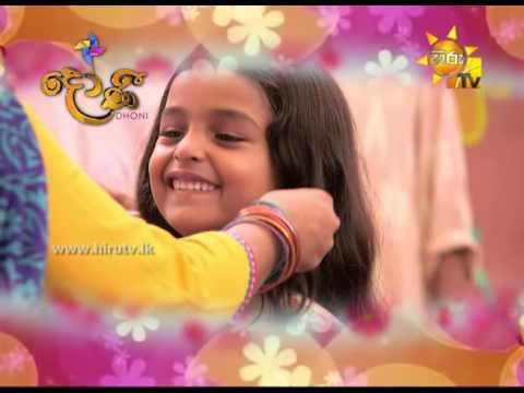 hiru-tv-dhoni-drama-theme-song---sajani-kaweesha-[www.hirutv.lk]