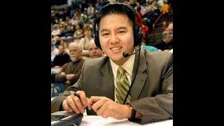 ESPN Faces Backlash Over Robert Lee Debacle