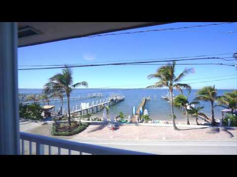 Heaven Can't Wait!   Florida ocean-to-river beach-front vacation rental