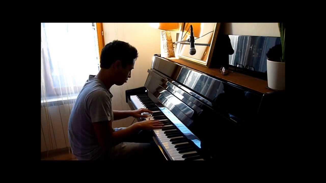 skinny love birdy lyrics and piano chords pdf