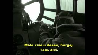 Torpedonostsy aka Torpedo.Bombers.1983.MultiSub.DVDRip.Xvid-QrSi.mp4
