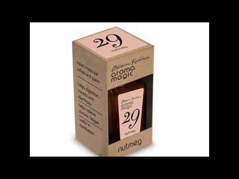 aroma-magic-nutmeg-oil