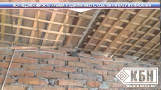Обмен квартир киев на севастополь(, 2015-03-06T16:40:23.000Z)