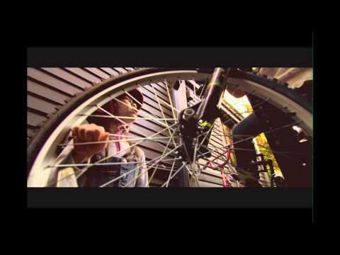 Bike Tales | 2014 streaming vf