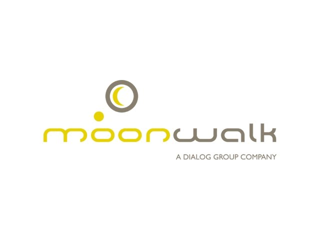 Moonwalk Intelligent Data Management System