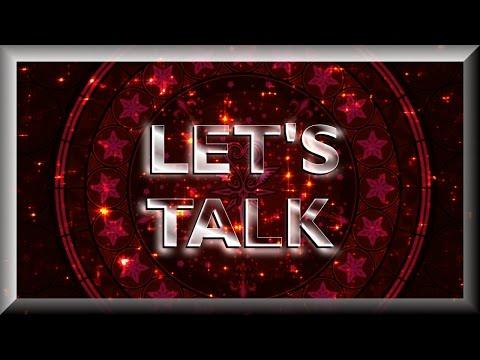Khux : Let's Talk ~ Guilt Campaign