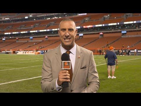 Browns vs Saints: Postgame Analysis