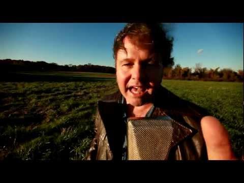 Martin Sexton - Fall Like Rain