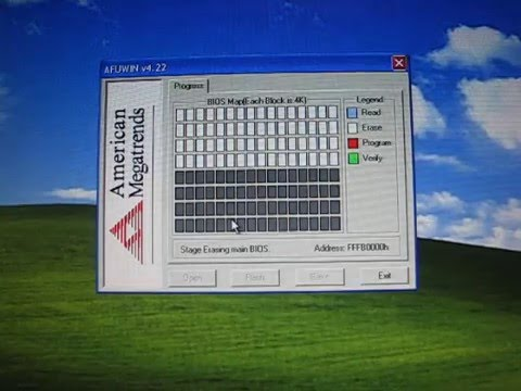 ASROCK P4I65G WINDOWS VISTA 32-BIT