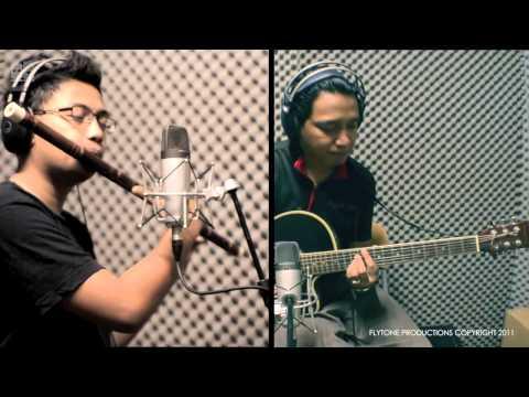 Faridzul & Frenz   Ombak Rindu Instrumental