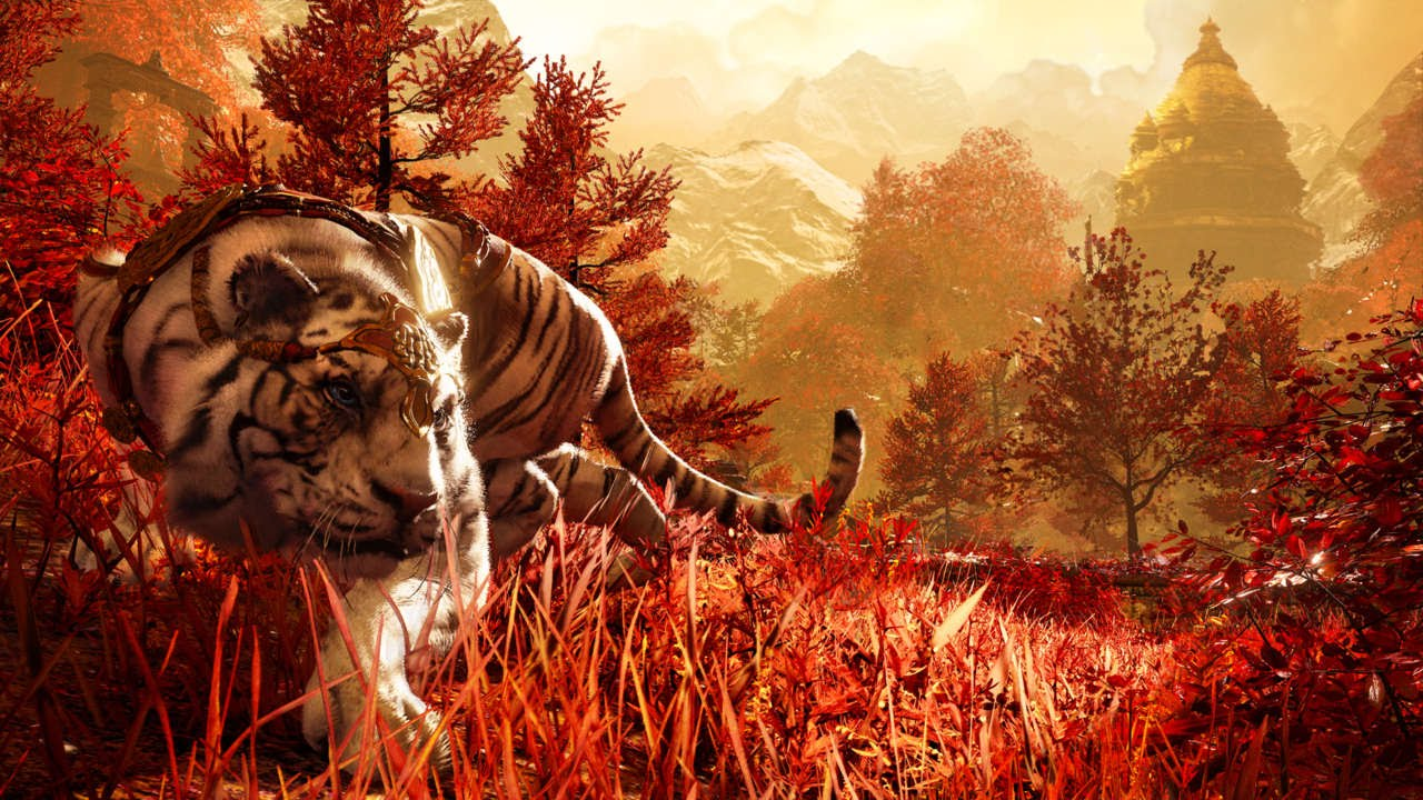 What is the best Far Cry game and why? - Quora