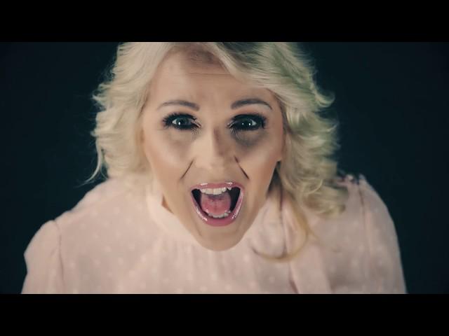ALENKA GODEC - Zvezda (Official video)