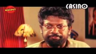 masanagudi mannadiyar speaking 2004malayalam mini movie
