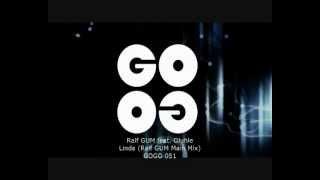 Ralf GUM feat. Oluhle - Linda (Ralf GUM Main Mix) - GOGO 051