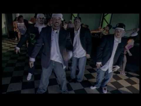 Mosa - Damelo ( original video )