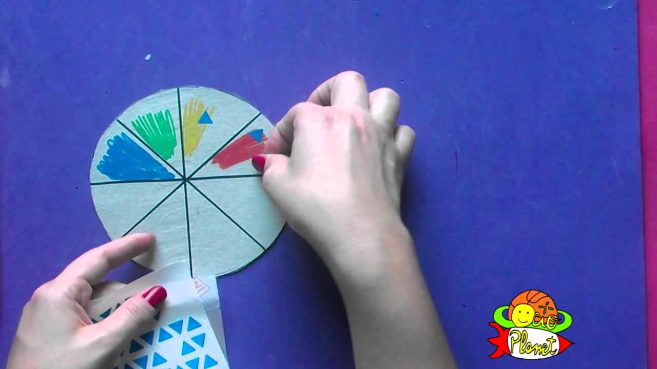 juegos para hacer con los nios