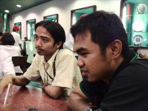 BASSnet Kuala Lumpur.