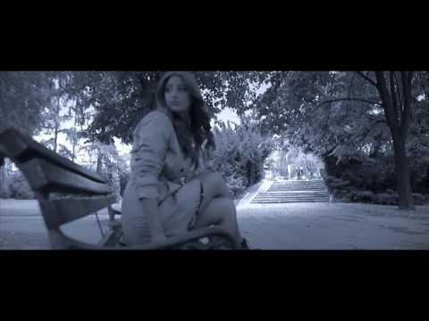 KLIN ft. ŽERA – Pre Kiše (Official Video 2016)