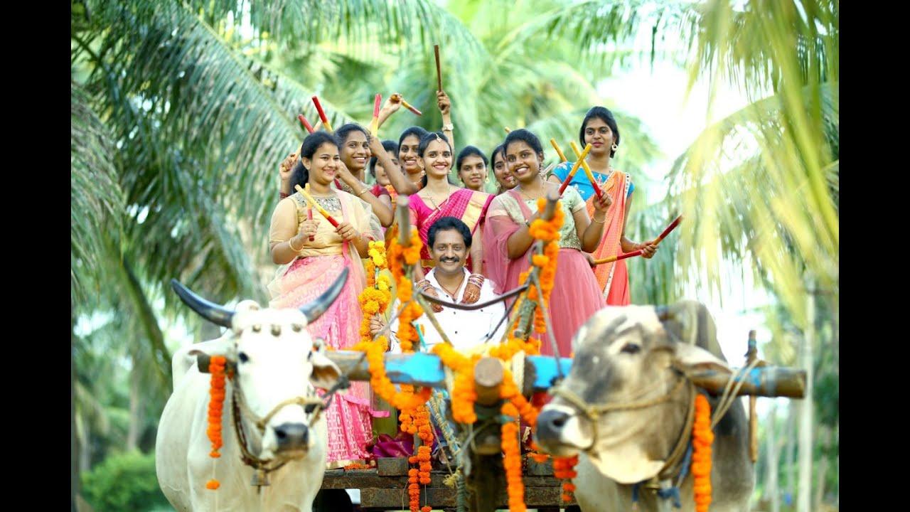 Rohit Marina The Perfect Match Wedding Teaser Coming Soon Sahni Studio By Sahni Studio