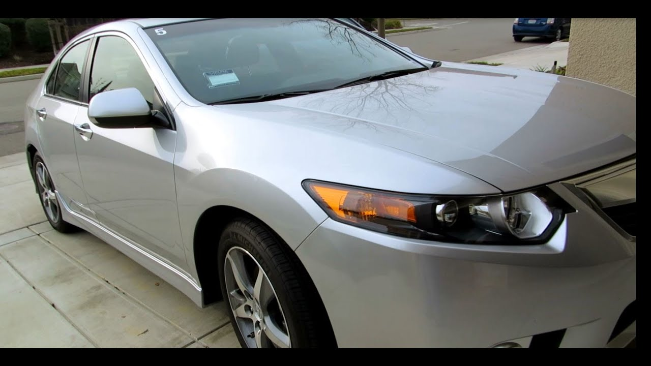 first special truck speed edition test quarters reviews tsx motion trend motor prevnext front in three acura