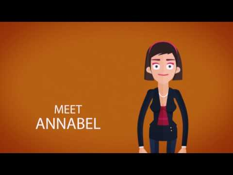 Chat with Annabel