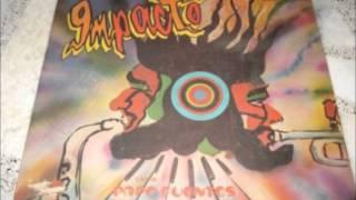 Babalu Y Yemaya - JORGE DE GRACIA Y SU IMPACTO