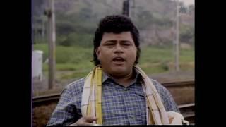 Vanga Partner Vaanga Full Movie VIshu Radha Ravi Venniradai Moorthi