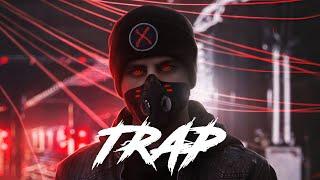 Best Trap Music Mix 2020 ⚠ Hip Hop 2020 Rap ⚠ Future Bass Remix 2020 #79
