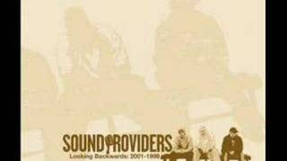 Sound Providers - Yes Yall thumbnail