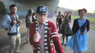 mac miller knock knock official music video kids most dope sgc